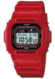 นาฬิกา Casio   GLX-5600-4DR
