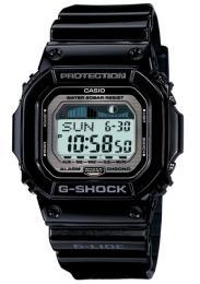 นาฬิกา Casio   GLX-5600-1DR