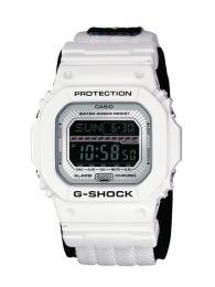 นาฬิกา Casio   GLS-5600V-7DR