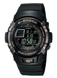 นาฬิกา Casio   G-7710-1DR