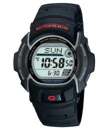 นาฬิกา Casio   G-7600-1DR