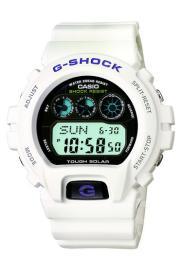 นาฬิกา Casio   G-6900A-7DR