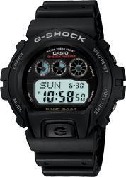 นาฬิกา Casio   G-6900-1DR