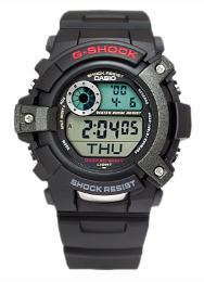 นาฬิกา Casio  G-2500
