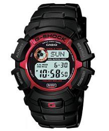 นาฬิกา Casio  G-2300F-4DR