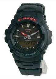 นาฬิกา Casio  G-101
