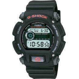 นาฬิกา Casio  DW-9052