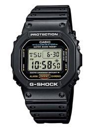 นาฬิกา Casio  DW-5600E