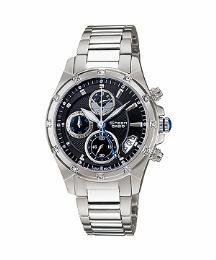 นาฬิกา Casio   SHN-5506D-1ADR