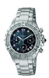 นาฬิกา Casio   SHN-5503D-1ADR