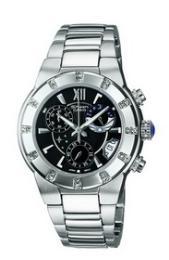 นาฬิกา Casio   SHN-5502D-1ADR