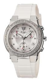นาฬิกา Casio   SHN-5500-7ADR