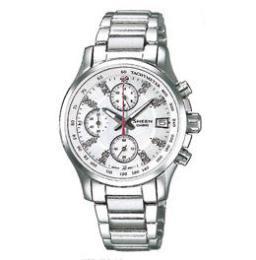 นาฬิกา Casio   SHN-5016SP-7ADR