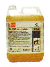 ผลิตภัณฑ์เคลือบเงาพื้นไม้ TASKI Jontec Restore