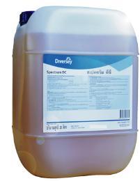 ผลิตภัณฑ์ทำความสะอาดและบำรุงรักษาพื้น 10