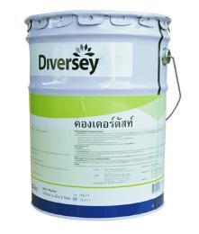 ผลิตภัณฑ์ทำความสะอาดและบำรุงรักษาพื้น 11