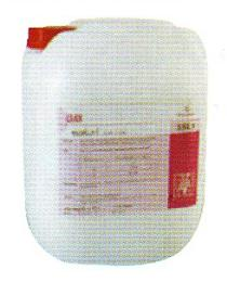 ผลิตภัณฑ์ทำความสะอาดผ้าขนิดผง 14