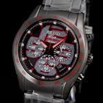 นาฬิกาข้อมือ   SEIKO  SSC071P1