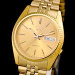 นาฬิกาข้อมือ   SEIKO  SNXJ94K