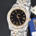 นาฬิกาข้อมือ   SEIKO  SXDE52P1