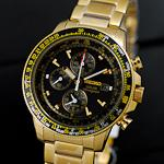 นาฬิกาข้อมือ   SEIKO SSC008P2