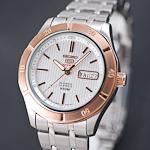 นาฬิกาข้อมือ   SEIKO   SRP292