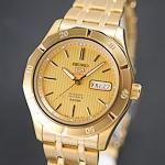นาฬิกาข้อมือ   SEIKO   SRP294