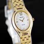 นาฬิกาข้อมือ   SEIKO  SUP008P1