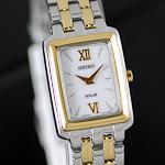 นาฬิกาข้อมือ   SEIKO  SUP010P1