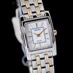 นาฬิกาข้อมือ   SEIKO  SUP079P1