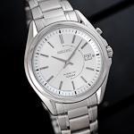 นาฬิกาข้อมือ   SEIKO  SKA519
