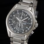 นาฬิกาข้อมือ   SEIKO  SNDC91