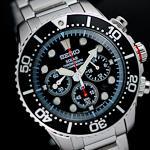 นาฬิกาข้อมือ   SEIKO  SSC015P