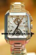 นาฬิกาข้อมือ   SEIKO  SNA741