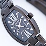 นาฬิกาข้อมือ   SEIKO  SUP041