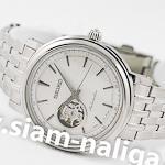 นาฬิกาข้อมือ   SEIKO  SSA013J1