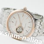 นาฬิกาข้อมือ   SEIKO  SSA018J1