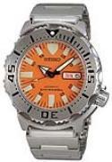 นาฬิกาข้อมือ   SEIKO  SKX781K1
