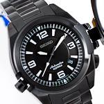 นาฬิกาข้อมือ   SEIKO SBDY003
