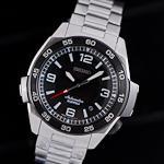 นาฬิกาข้อมือ   SEIKO SBDY001