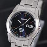 นาฬิกาข้อมือ   SEIKO SGG729
