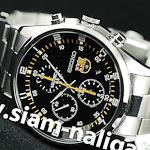 นาฬิกาข้อมือ   SEIKO SNDD23