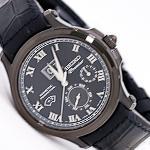 นาฬิกาข้อมือ   SEIKO PREMIER 130th ANNIVERSARY