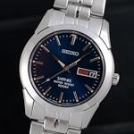 นาฬิกาข้อมือ   SEIKO    SGG717