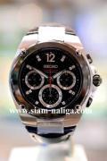 นาฬิกาข้อมือ   SEIKO    SRW899