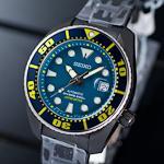 นาฬิกาข้อมือ   SEIKO    SBDC019