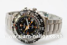 นาฬิกาข้อมือ   SEIKO    SKA423