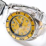 นาฬิกาข้อมือ   SEIKO    SBDC017