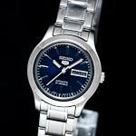 นาฬิกาข้อมือ   SEIKO    SYMD93K1