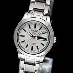 นาฬิกาข้อมือ   SEIKO    SYMD87K1